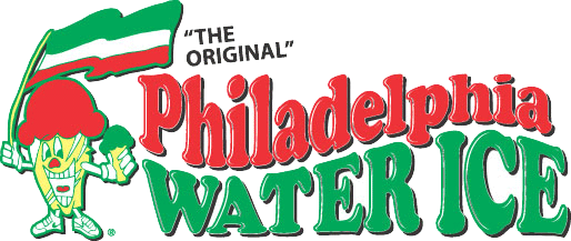 Philadelphia Water Ice